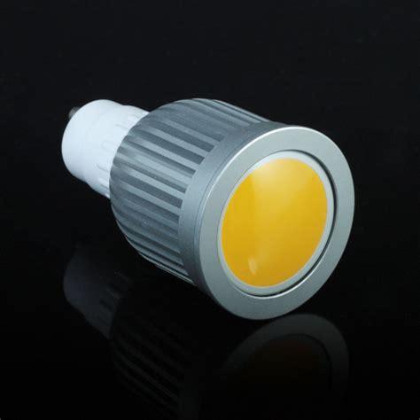 Cheap Gu10 Led Light Bulbs Gu10 Cob Led Spotlight Bulb 5 7 9w Cheap Low Energy Light Bulbs Hk Led L 172014 16 10