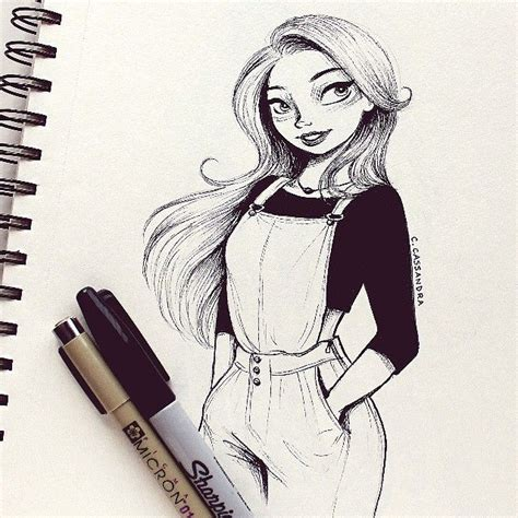 hairstyles instagram ink 27 best images about c cassandra on pinterest ink new