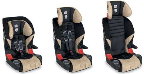 how to loosen straps on britax car seat britax frontier 85 real reviews