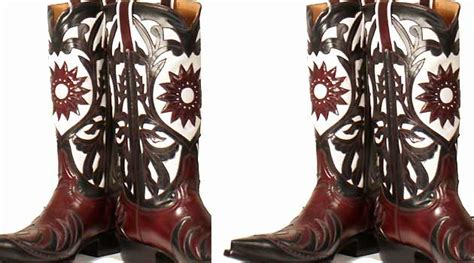 cowboy boots for fashion style cowboy boots unique styles boots with class