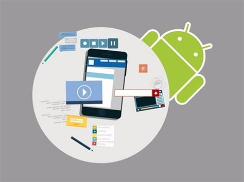 building android apps build android apps with app inventor 2 fossbytes academy