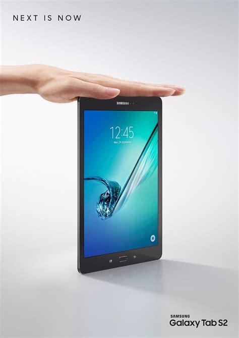 Samsung Tab S2 8 0 samsung galaxy tab s2 8 0 kopen prijzen review en nieuws
