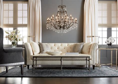 Alan Light by Chandelier Awesome Chandelier Home Depot
