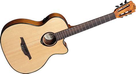Diskon Hardcase Gitar Klasik Classic Guitar gitar clipart best