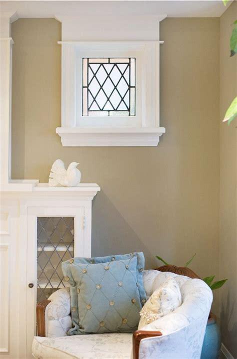 benjamin beige paint colors ideas tag archive for quot interior paint color quot home