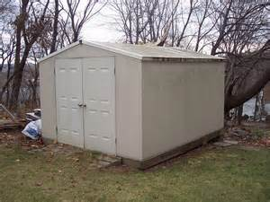 learn to build shed buy royal outdoor vinyl shed