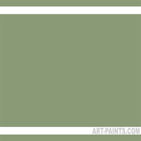 what color is celadon celadon raku series ceramic paints c sp 854 celadon