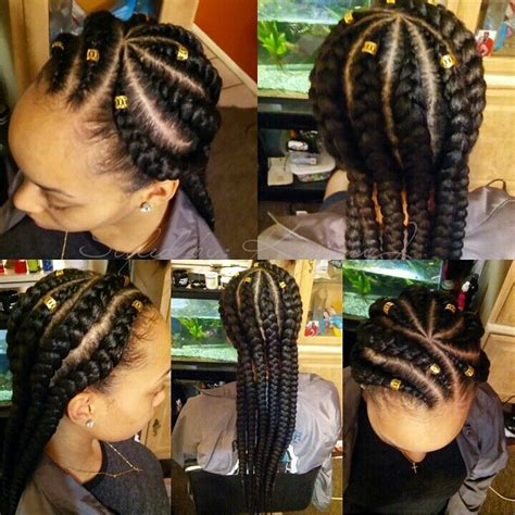 invisible cornrows hairstyles invisible cornrows kimmyj s braids pinterest