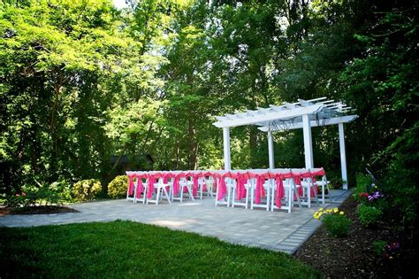 Weddingwire Maryland by Annapolis Wedding Chapel Officiant Annapolis Md