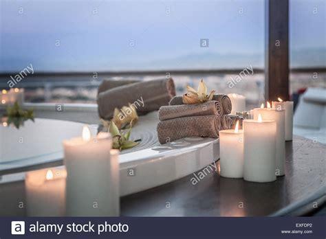 bathtub candles bathroom compact bathtub candles design decorating