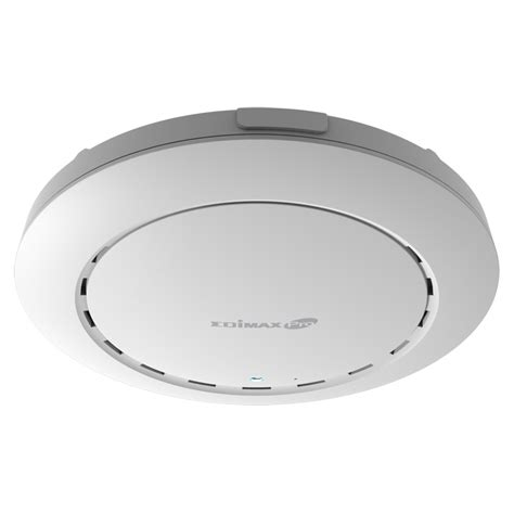 edimax indoor access points n300 2 x 2 n ceiling