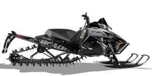 2016 arctic cat m 7000 limited 153 reviews, prices, and specs