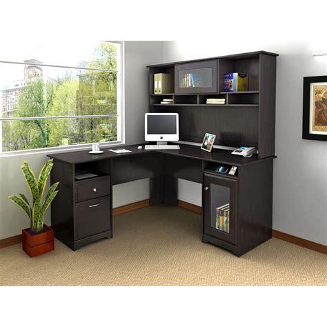 best computer desk design home design 89 fascinating best l shaped desks