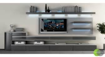 Tv Unit Design Ideas Photos Abdullah Battal Tv Unit Design