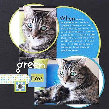 Cat Eye Chrysoberyl Cc3214 Memo 17 best images about scrapbooking ideas on cats inks and sand cake