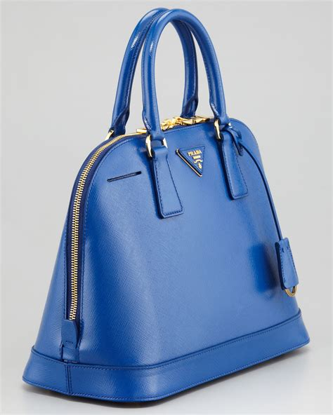 Tas Wanita Termurah Prada Saffiano 30 prada saffiano royal blue www imgkid the image kid has it