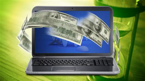 Making Money Online In Australia - ways to make money in australia howsto co