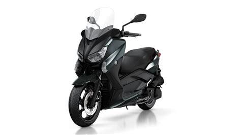 X Max x max 250 abs 2016 scooter yamaha motor italia