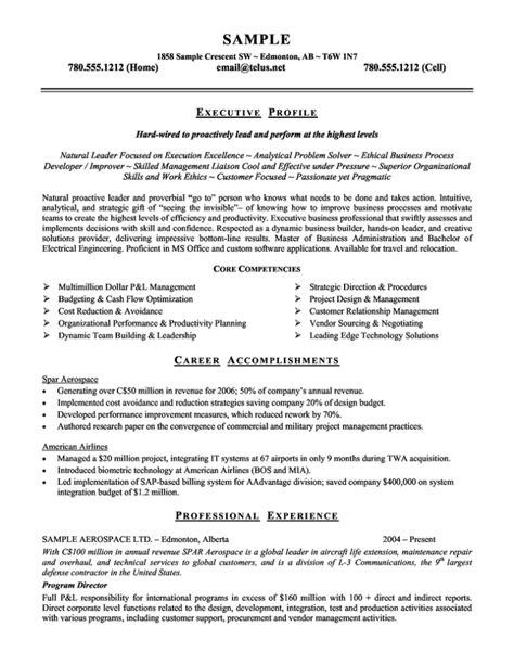 Sample Resume For Staff Nurse Position