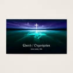 christian business cards templates free christian business cards 2800 christian business card