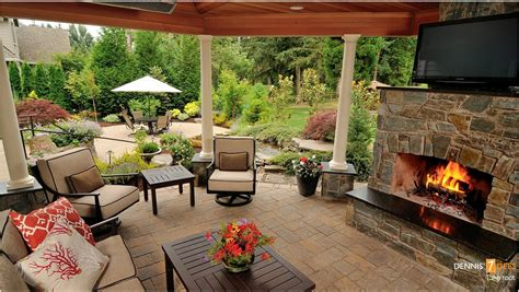 small outdoor spaces best covered patio pics studio design gallery best