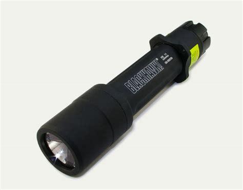gladius ops flashlight 新型モデル blackhawk ops gladius maximis ブラックホーク ナイトops