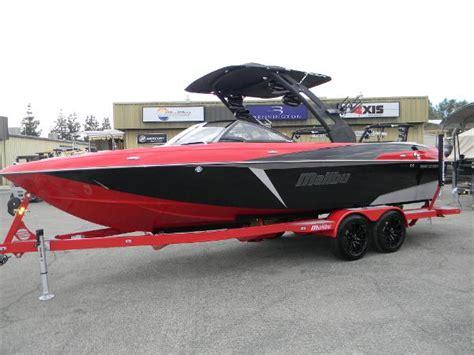 malibu boats for sale california malibu boats for sale in california united states boats