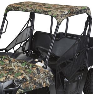 2015 polaris ranger ev.html | autos post