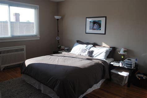 ikea bedroom sets for teenagers elegant interesting ikea bedroom furnitures for teens