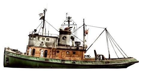 old boat gif old boat 01 by coolzero2a on deviantart