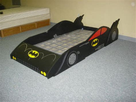 batmobile bed batmobile bed 2017 ototrends net