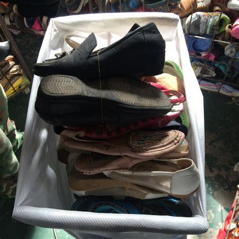 buy used sneakers factory wholesale original brand bulk used shoes buy