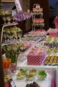 Table Buffet Hours Top 25 Best Buffet Set Up Ideas On Dessert