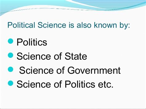 Political Science Fragomen Mba by Political Science Term Paper Ideas Mbadissertation Web