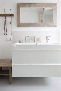 Ikea Bathroom Vanities by Floating Bathroom Vanity Ikea Woodworking Projects Amp Plans