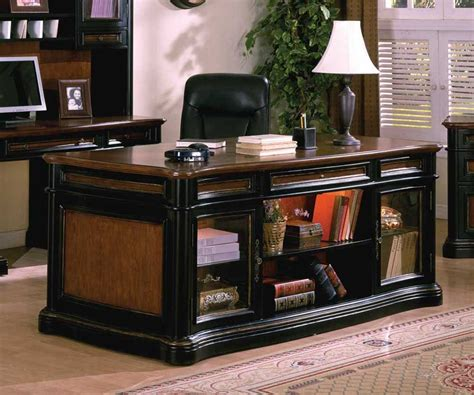 executive desks for home office executive desk cheap executive desk reviews office