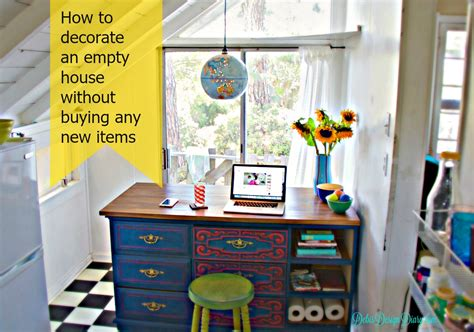 what to do with an empty room in your house 100 what to do with an empty room in your house 25