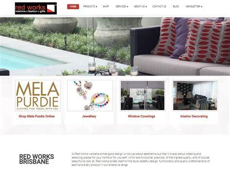 interior design courses brisbane 100 interior decorating courses brisbane