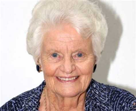 Small And Imperfectly Formed Saved By Betty by 80 Year Still Happy To Work Otago Daily Times