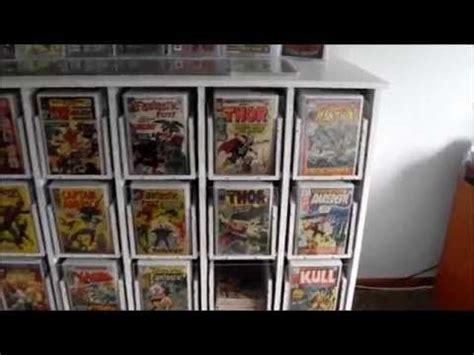 book storage cabinet book storage cabinets
