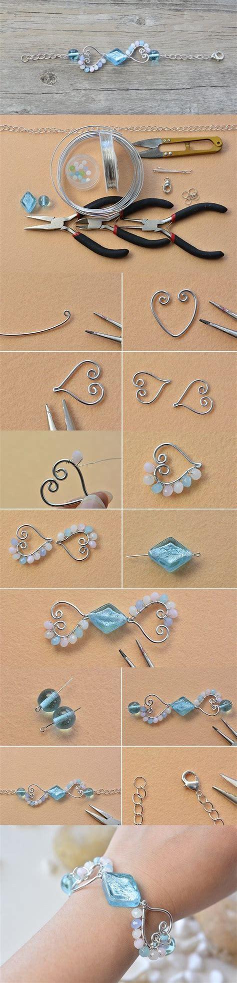 best 20 bracelets with charms ideas on pinterest