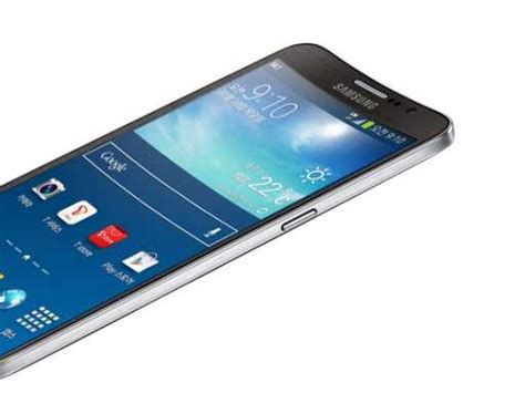new samsung new samsung galaxy business insider
