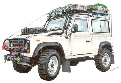 defender land rover accessories defender parts accessories home rovers classic