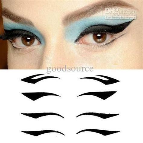 tattoo eyeliner wing pin by karen diane carrie on the looks i love hair make