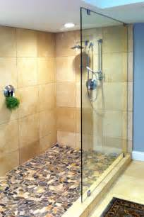 glass screens panels shower doors of