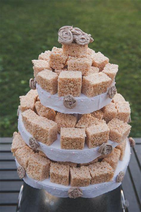 very small backyard wedding best 25 small backyard weddings ideas on pinterest renewing vows ideas backyards