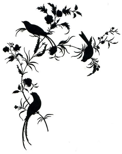 tattoo tribal oiseau tatouage oiseau page 13 my cms