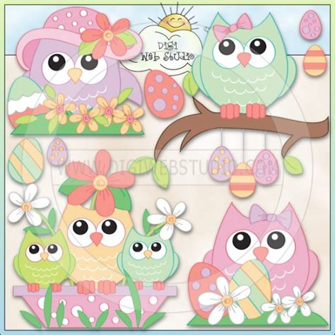Be Owl Bordir Soft owl cliparts free clip free clip