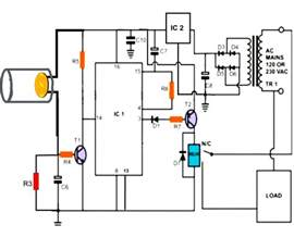 image gallery laser light diagram