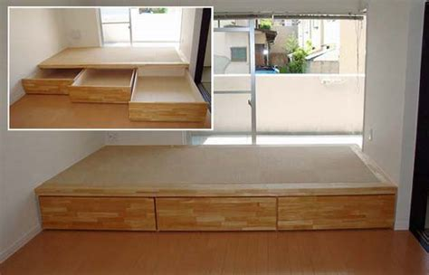 Build My Own House Online folding sofas beds and chaise lounges for small spaces